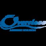 marlesser-trabaja-overclass