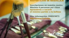estilista en Granada_masterclass