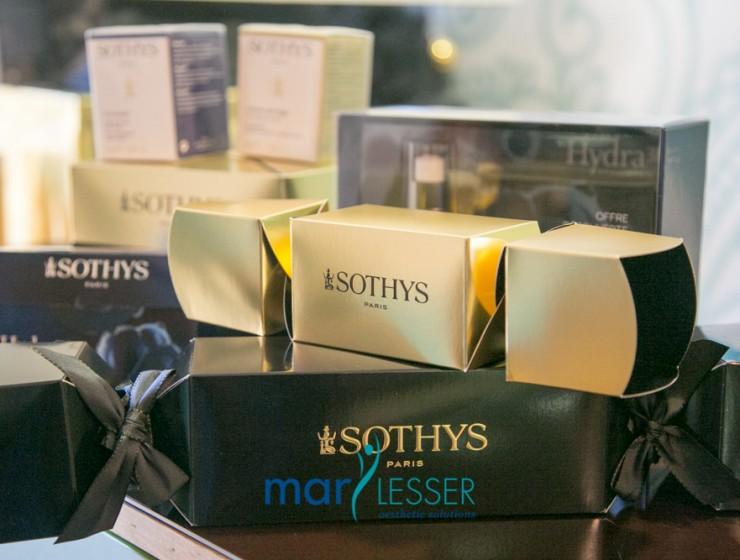 marlesser-regalos
