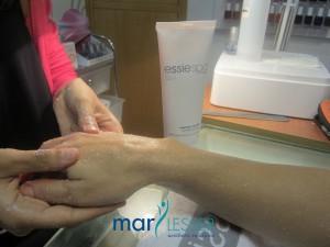 marlesser-manicura-Granada