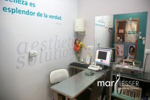 centro-depilación-Granada