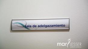 adelgazamiento-en-Granada-con-salud