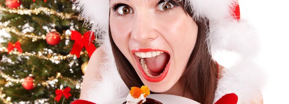 excesos-en-navidad