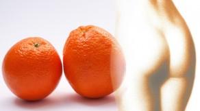 eliminar la celulitis con hábitos saludables