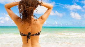 tratamientos de verano estéticos