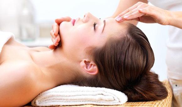 masajes en Granada_tratamiento facial sensorial