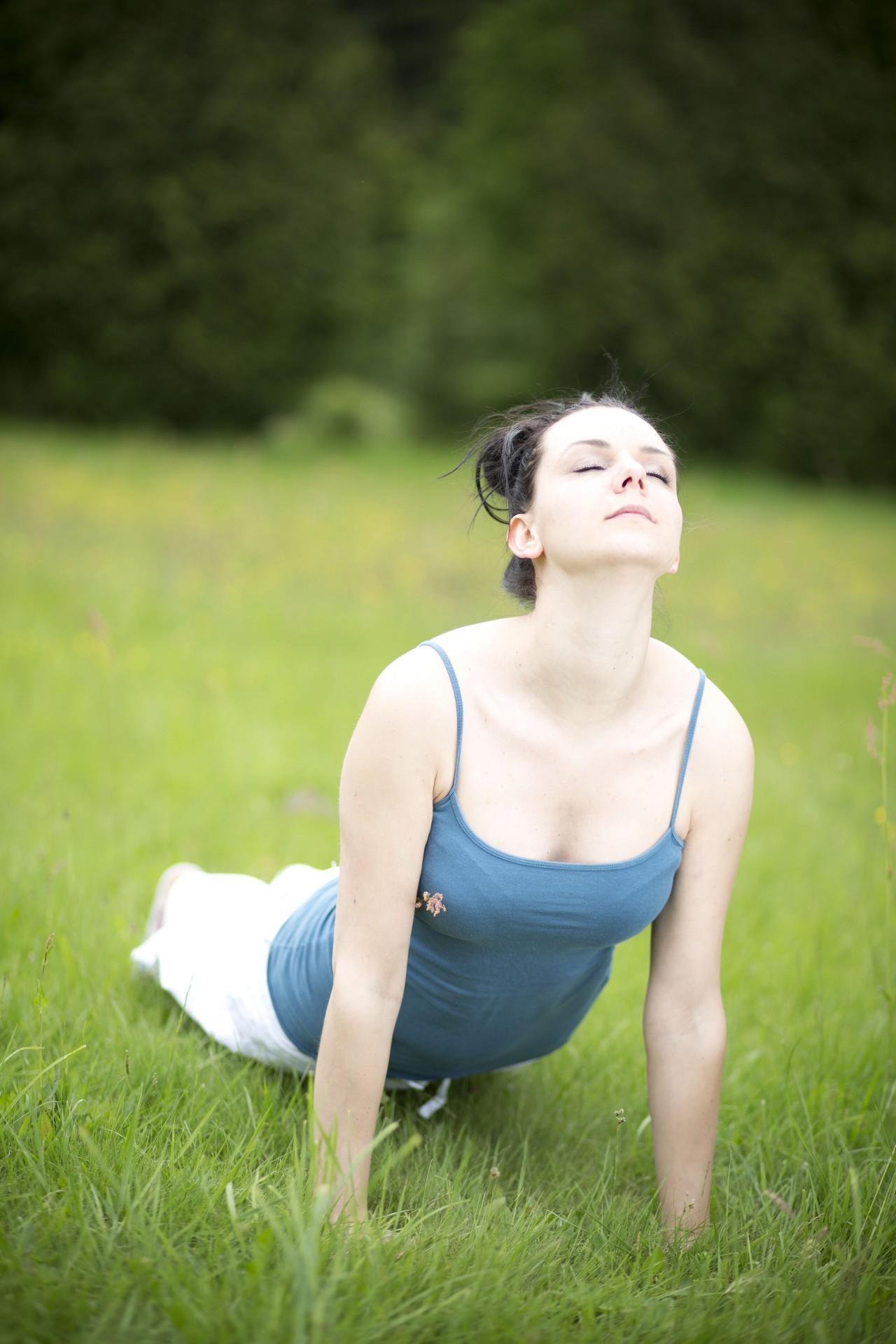 qué es la quiropraxia y para qué sirve