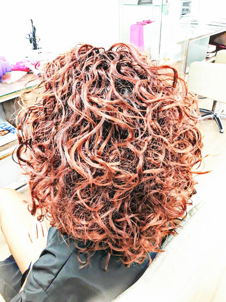 tratamientos cabello 2017