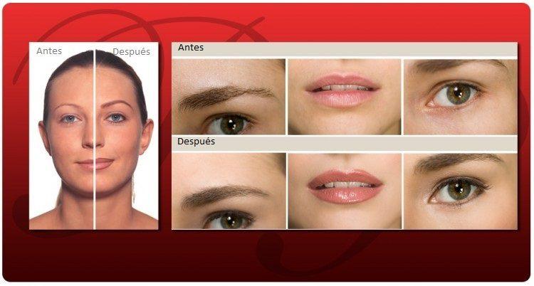 rejuvenecer la mirada_micropigmentación