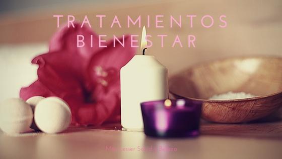 Masajes relajantes y bienestar en Granada_cabecera