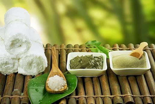 Masajes relajantes y bienestar en Granada_envoltura-corporal-productos