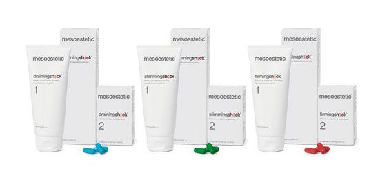 Tratamiento remodelación corporal en Granada_productos Bodyshock-de-Mesoestetic