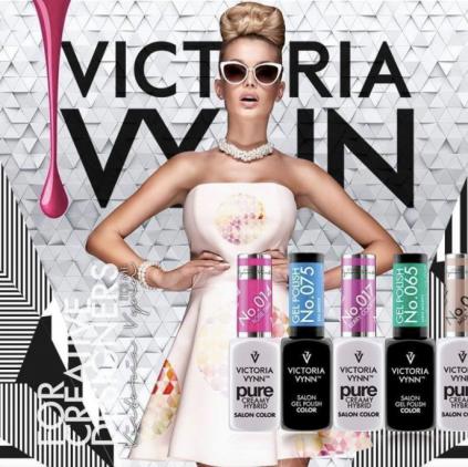 Victoria Vynn en Granada_Mar Lesser