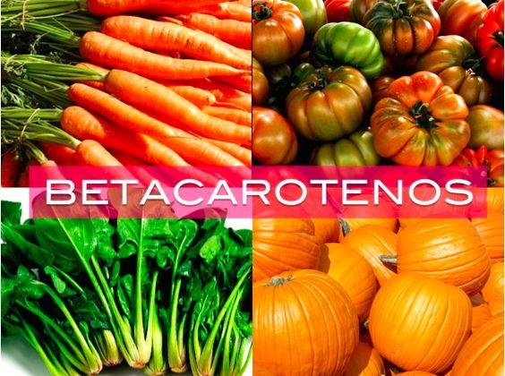 preparar la piel para el verano_betacarotenos