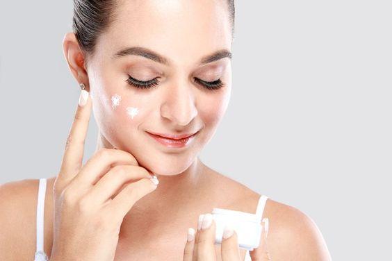 preparar la piel para el verano_hidratación