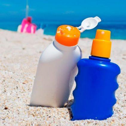 preparar la piel para el verano_protección solar