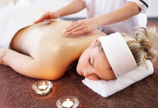 Masajes en Granada_masajes corporales