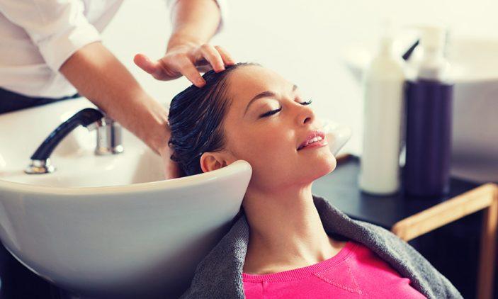 masajes en Granada_masaje capilar