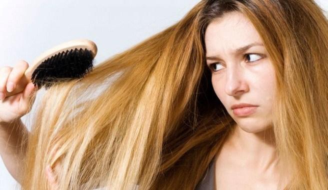 la mejor peluquería en Granada_cabello-dañado-verano