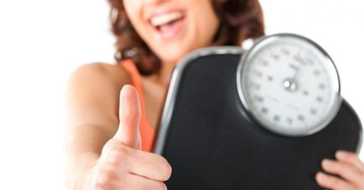 cómo perder los kilos de más del verano