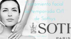 Sothys en Granada