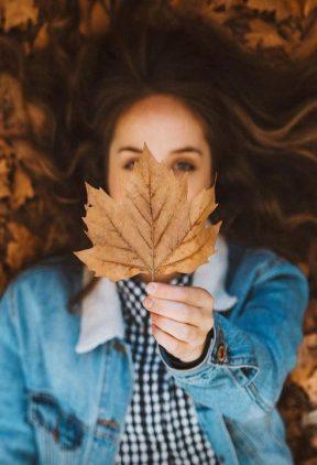 cambio de look en otoño levanta el ánimo