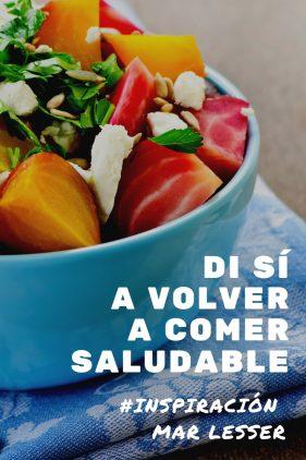 pérdida de peso en Granada_rutinas saludables