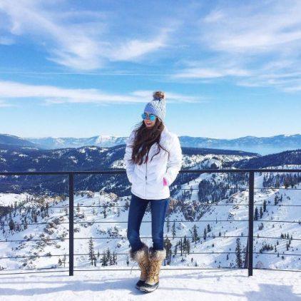 ¿debo proteger mi piel cuando subo a la montaña?