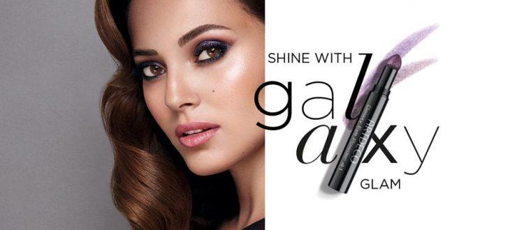 Dónde comprar maquillaje ARTDECO en Granada Galaxy Glam