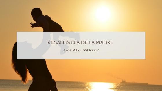 regalos día de la madre en Granada