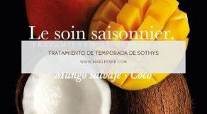 cuida tu piel en otoño