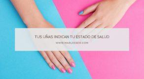 centro especializado en manicura y pedicura en Granada